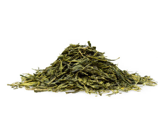 CHINA SENCHA - zelený čaj