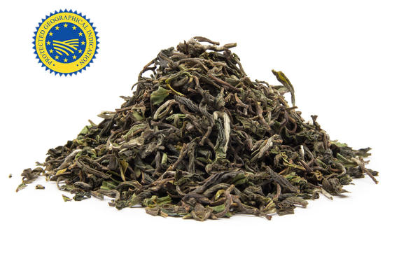 DARJEELING SFTGFOP1 FF TEESTA VALLEY FIRST FLUSH / 2020
