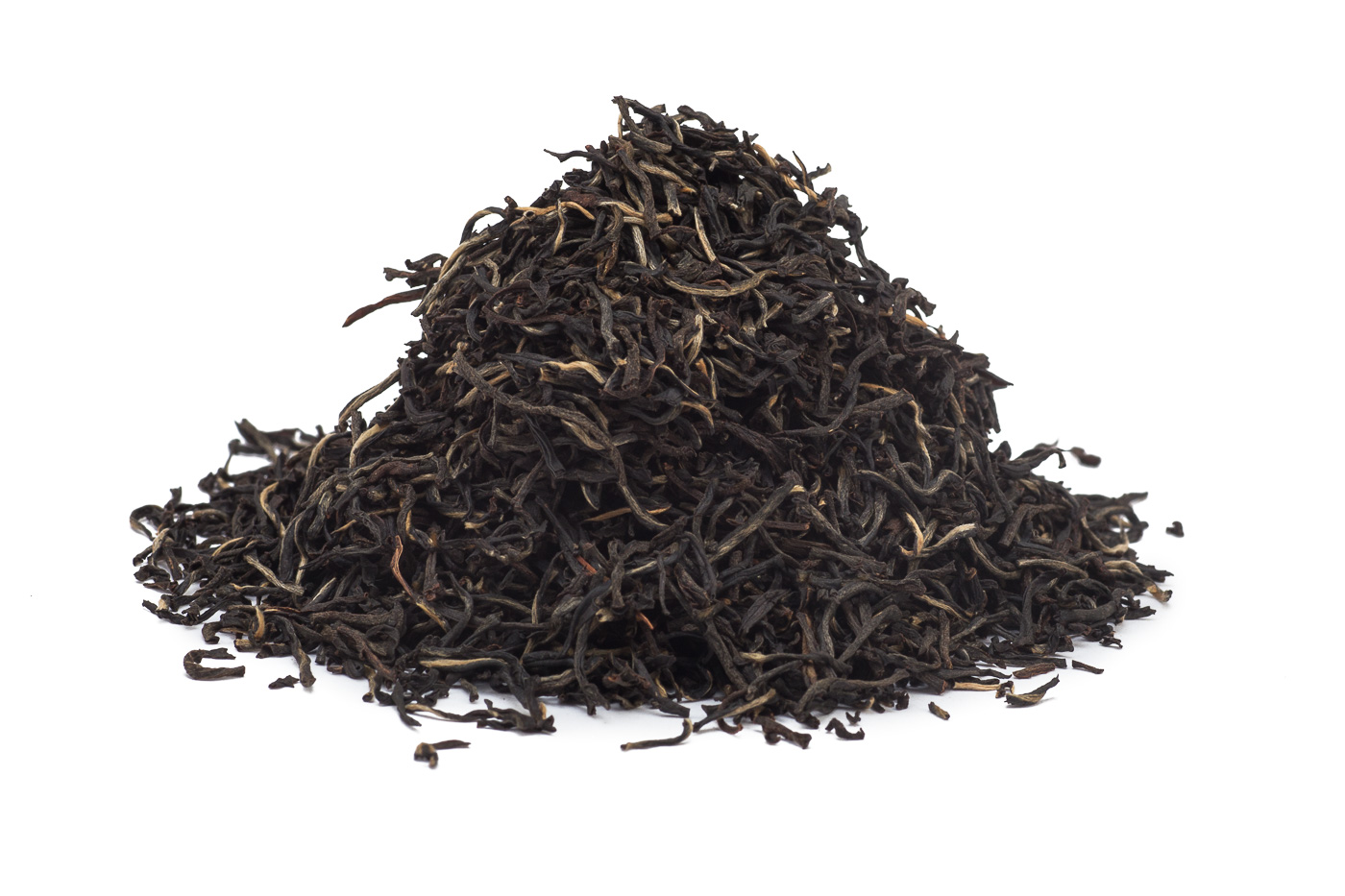 CEYLON FBOPFEXSP NEW VITHANAKANDE - čierny čaj, 1000g