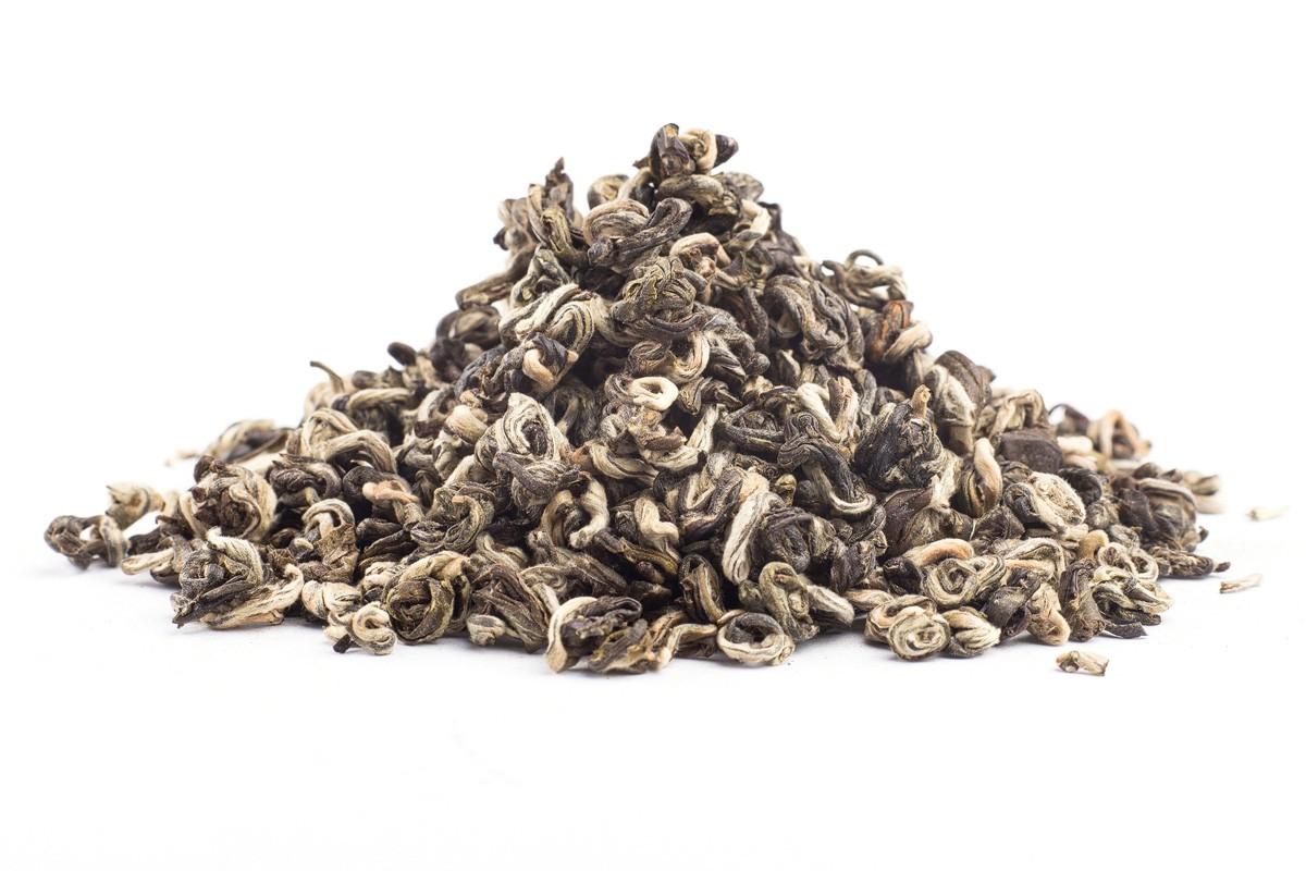 SILVER SCREW - biely čaj, 1000g