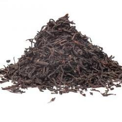 CEYLON ORANGE PEKOE - čierny čaj