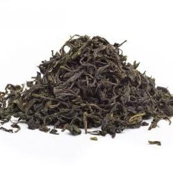 CHINA MIST AND CLOUD TEA ORGANIC - zelený čaj