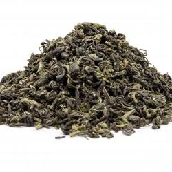 CHINA HAICHA - oolong