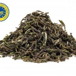 DARJEELING FTGFOPI SELIM HILL FIRST FLUSH/ 2020